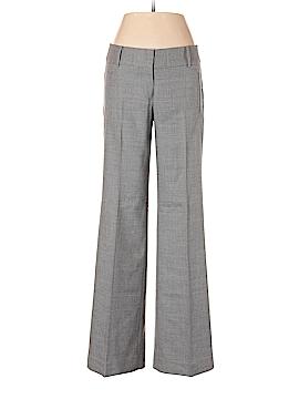 J. Crew Factory Store Dress Pants Size 4