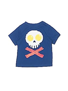 Under Armour Short Sleeve T-Shirt Size 18-24 mo