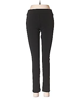 BCBGMAXAZRIA Cargo Pants Size M