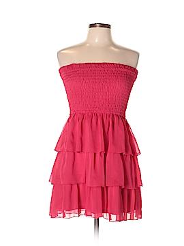 Olsenboye Cocktail Dress Size L