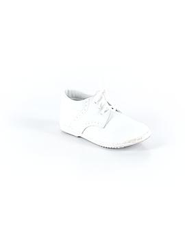 Angel Dress Shoes Size 7