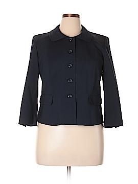 Pendleton Jacket Size 16