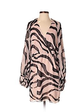 Erin Casual Dress Size 4