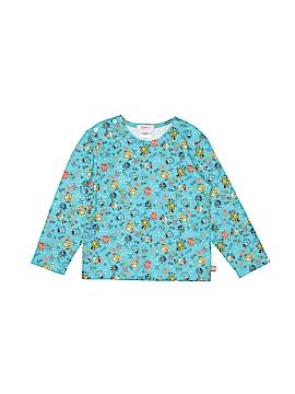 Zutano Long Sleeve T-Shirt Size 24 mo