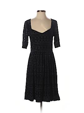 Meadow Rue Casual Dress Size S