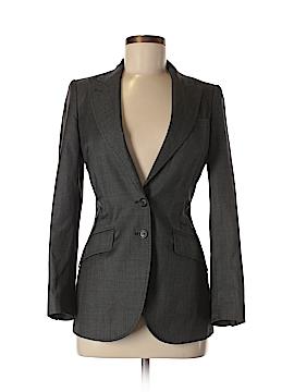 Paul Smith Wool Blazer Size 38 (EU)