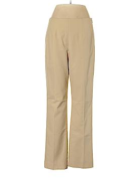 Worth New York Dress Pants Size 6