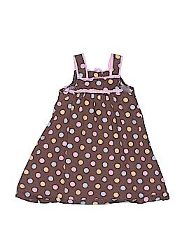 Baby 8 Dress Size 12-18 mo