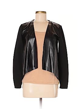 PREMISE Cardigan Size XS