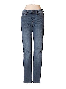 Uniqlo Jeans 25 Waist