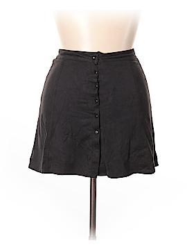Bershka Casual Skirt Size L