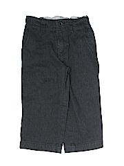 Baby Gap Boys Khakis Size 2T