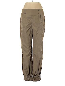 Nina Ricci Casual Pants Size 38 (EU)
