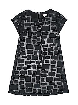 Sally Miller Dress Size 7 - 8