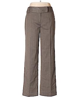 Rafaella Studio Dress Pants Size 10 (Petite)