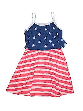 SO Dress Size 12