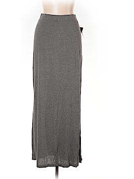 Gloria Vanderbilt Casual Skirt Size L