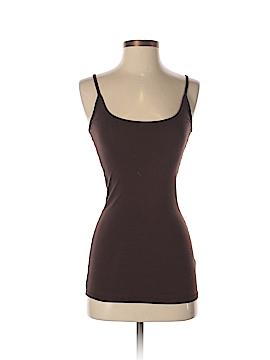 LA Made Sleeveless T-Shirt Size S