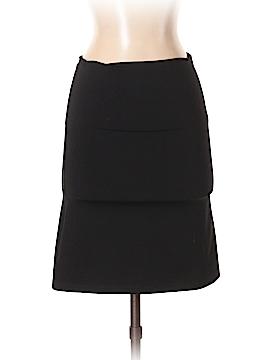 Susana Monaco Casual Skirt Size XS