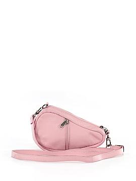 Ameribag Backpack One Size