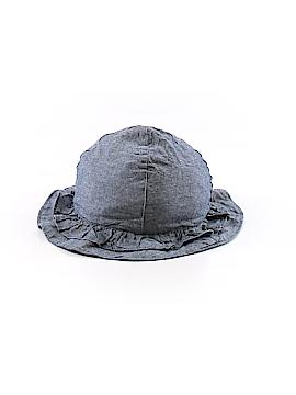 Old Navy Sun Hat Size M (Kids)