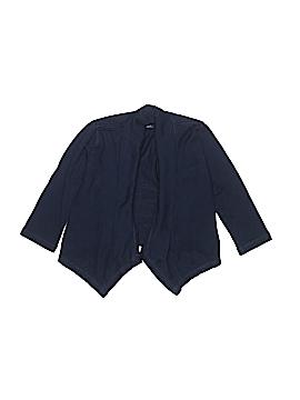 Ralph Lauren Cardigan Size 3T - 3