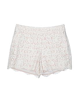 Cartonnier Shorts Size 8
