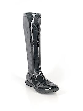 Primigi Boots Size 37 (EU)