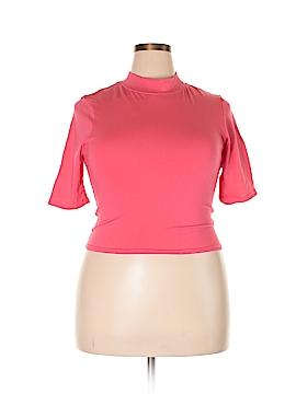 Nicki Minaj Short Sleeve T-Shirt Size XXL