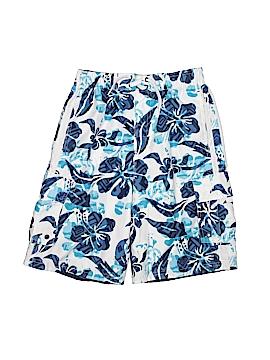 Walmart Board Shorts Size 10