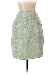 Rickie Freeman for T.J Nites Women Casual Skirt Size 4