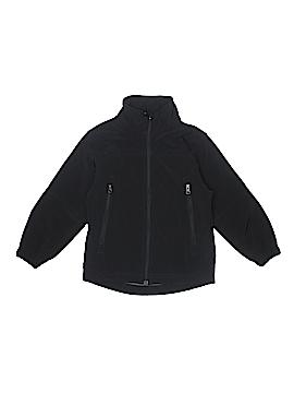 Cherokee Jacket Size 4 - 5