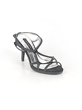 Nina Heels Size 7 1/2