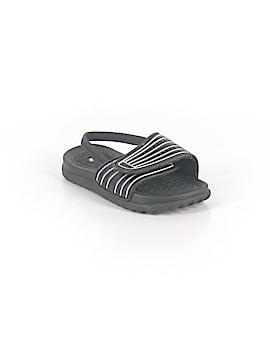 The Children's Place Sandals Size 7 - 8 Kids