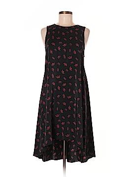 Piamita Casual Dress Size M