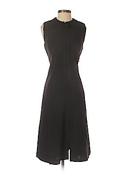 Chado Ralph Rucci Casual Dress Size 8