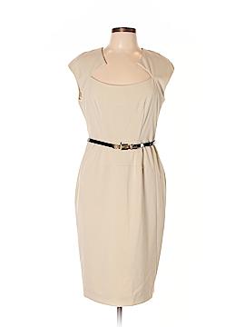 Single Dress Casual Dress Size L