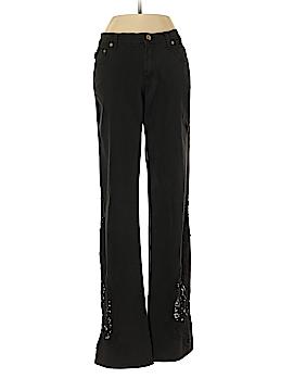 Moschino Jeans Jeans 28 Waist