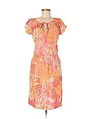 Talbots Women Casual Dress Size XS
