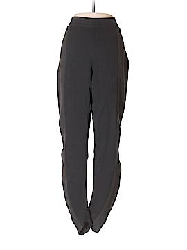 Donna Karan Collection Leggings Size S