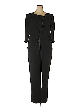 Carmakoma Jumpsuit Size 24 Plus (XL) (Plus)
