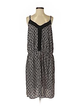 Lovesick Casual Dress Size 2