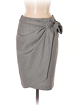 Étoile Isabel Marant Wool Skirt Size 38 (FR)