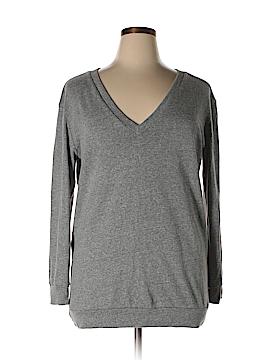 Lanston Sweatshirt Size L