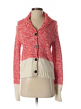 Gap Wool Cardigan Size S
