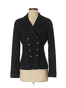 Lauren Jeans Co. Denim Jacket Size S