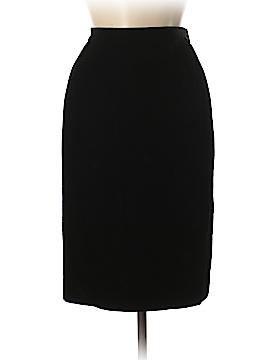 Valentino Miss V Casual Skirt Size 10