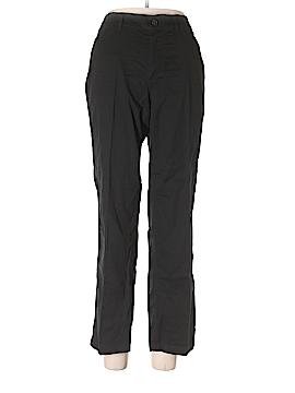 Lauren Jeans Co. Casual Pants Size 10
