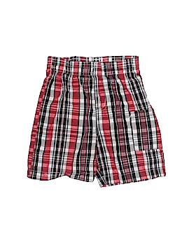 Disney's Cars Shorts Size 24 mo