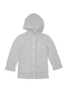 Abercrombie & Fitch Cardigan Size M (Kids)